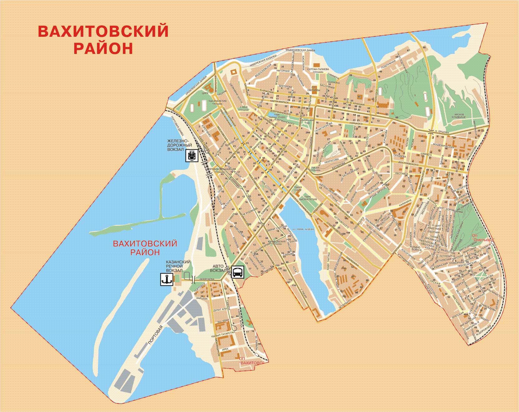 Шлюхи Москвы  элитные и дешевые проститутки Интим услуги